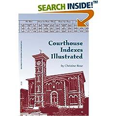 ISBN:0929626176