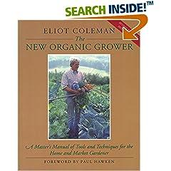 ISBN:093003175X