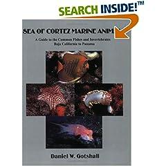 ISBN:093011826X