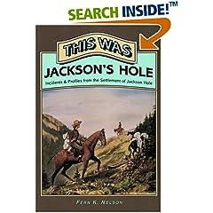 ISBN:0931271258