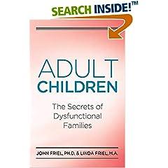ISBN:0932194532