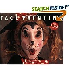 ISBN:0932592856