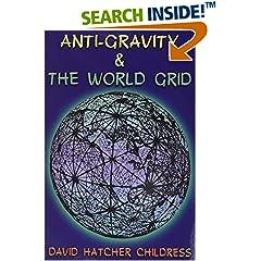 ISBN:0932813038