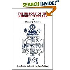 ISBN:0932813402