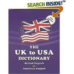 ISBN:0933143400
