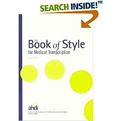 ISBN:0935229582