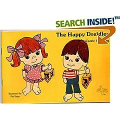 ISBN:0935343008