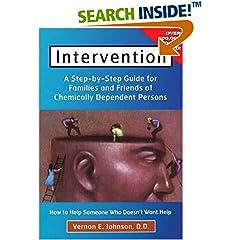 ISBN:0935908315
