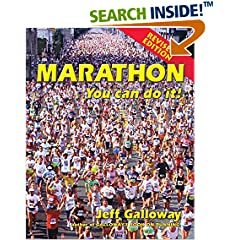 ISBN:093607048X