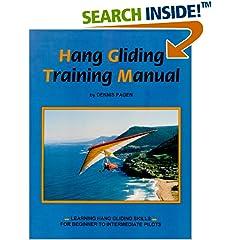 ISBN:093631012X