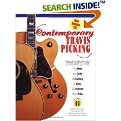 ISBN:0936799005