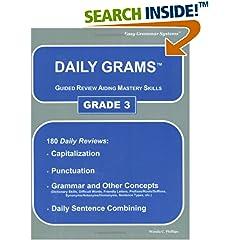 ISBN:0936981342
