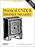 Practical Unix Security (Computer Security)