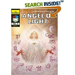 ISBN:0937958689