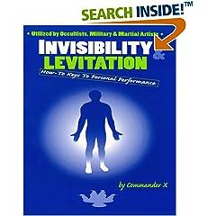 ISBN:0938294369
