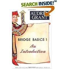 ISBN:0939460904