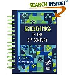 ISBN:0939460939