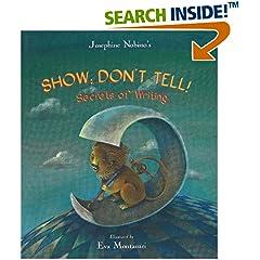 ISBN:0940112132