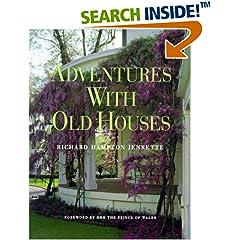 ISBN:0941711463
