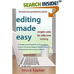 ISBN:0942679369