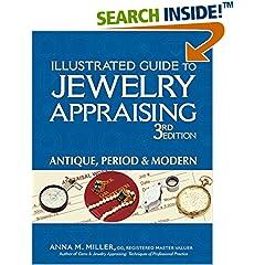 ISBN:0943763428