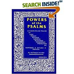 ISBN:0943832071