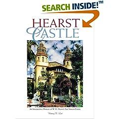 ISBN:0944197272