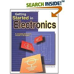 ISBN:0945053282