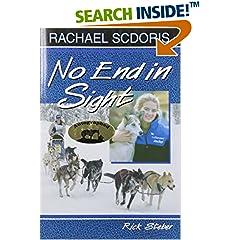 ISBN:0945134347