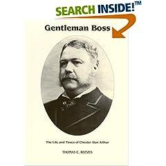 ISBN:0945707037