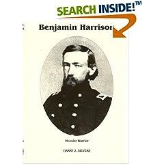 ISBN:0945707169