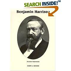 ISBN:0945707177