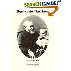 ISBN:0945707185