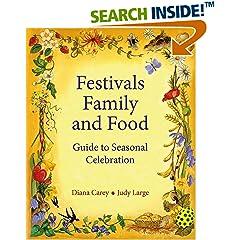 ISBN:095070623X