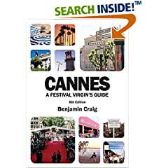 ISBN:0954173759