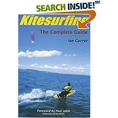 ISBN:0954289609