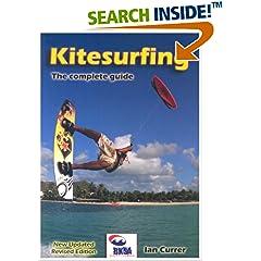 ISBN:0954289617