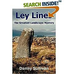 ISBN:0954296346