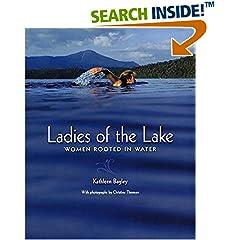 ISBN:0954767608