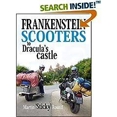 ISBN:0954821629