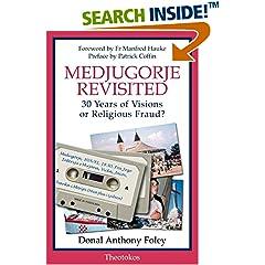 ISBN:0955074630