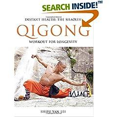 ISBN:0956310109