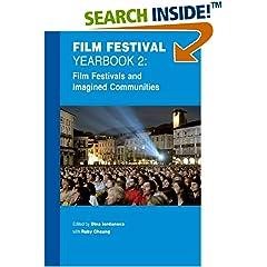ISBN:0956373011