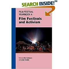 ISBN:0956373054