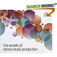 ISBN:0956446035 The Secrets of Dance Music Production by David    Felton