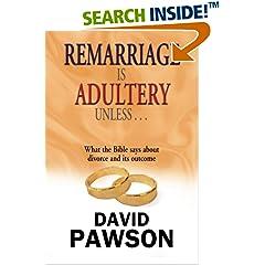 ISBN:0956937691
