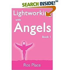 ISBN:0957324901