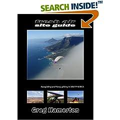 ISBN:0958511810