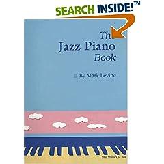 ISBN:0961470151