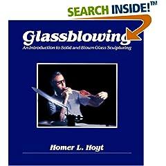 ISBN:096244040X